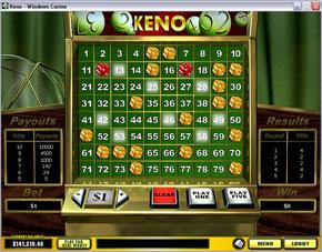 Uk casinos that accept us players grand vistoria casino